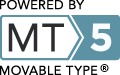 Powered by Movable Type 5.2.6