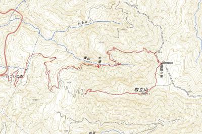 2019 0907取り山 GPSC.jpg